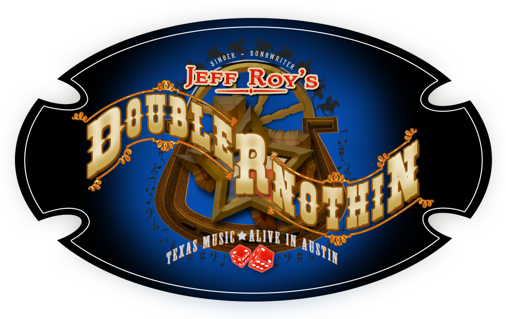 Logo Image for Double-r-Nothin Band