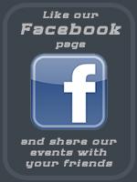 FacebookPanel_01